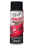 Tap Magic Penetrating Fluid
