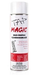 Tap Magic Multi-Purpose Cleaner/Degreaser