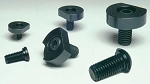 Machinable Fixture Clamps