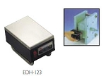Earth-Chain EDH-123 Surface Grinding Chuck Demagnetizer-90% Duty Cycle