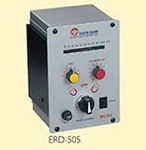 Earth-Chain ERD-505 5 Amps x 0-100V DC Output Surface Grinding Chuck Controller