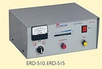 Earth-Chain ERD-510 10 Amps x 0-120V DC Output Surface Grinding Chuck Controller