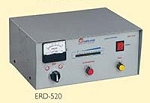 Earth-Chain ERD-520 20 Amps x 0-120V DC Output Surface Grinding Chuck Controller