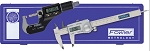 Fowler X-Proof Electronic Measuring Set