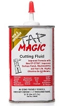 12 x  4 Oz. Tap Magic EP-Xtra Formula Cutting Fluid-for Drilling,Tapping,Milling