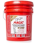 5-Gal. Tap Magic EP-Xtra Formula Cutting Fluid-for Drilling,Tapping,Milling