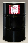 55 Gal.Tap Magic EP-Xtra Formula Cutting Fluid Drum-for Drilling,Tapping,Milling