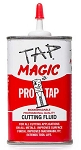 12 x 4 Oz. Tap Magic ProTap Formula Cutting Fluid-for Drilling,Tapping,Milling