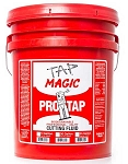 5 Gal. Tap Magic ProTap Formula Cutting Fluid-for Drilling,Tapping,Milling