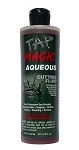2 x 16 Oz. Tap Magic Aqueous Biodegradable Fluid-for Drilling,Tapping,Milling