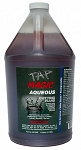 2 x 1-Gal. Tap Magic Aqueous Biodegradable Fluid-for Drilling,Tapping,Milling