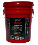 5 Gal. Tap Magic Aqueous Biodegradable Fluid-for Drilling,Tapping,Milling