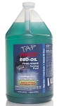 2 x 1-Gal. Tap Magic Eco-Oil Biodegradable Fluid-for Drilling,Tapping,Milling
