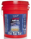 5 Gal. Tap Magic Eco-Oil Biodegradable Fluid Pail-for Drilling,Tapping,Milling