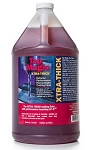 2 x 1-Gal. Tap Magic Xtra-Thick & Xtra-Foamy Fluid for Inconel,Titanium,SS