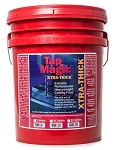 5-Gal. Tap Magic Xtra-Thick & Xtra-Foamy Fluid Pail for Inconel,Titanium,SS